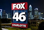 FOX.Charlotte.logo