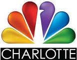 CharlotteToday_logo
