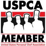 USPCA Member Logo (2)