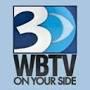 WBTV_logo