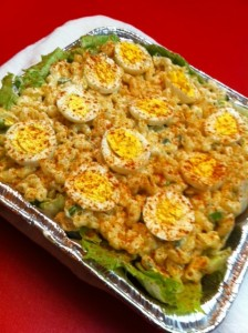 Frannys.Macaroni.Salad