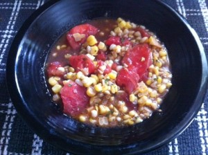 corn.tomato salad.2014