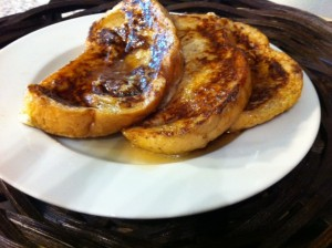 french.toast.3