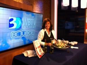 WBTV_RWB_Pot.Salad_6.29.15