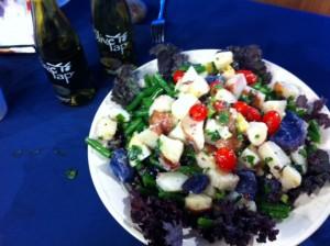 WBTV_RWB_Pot.Salad_6.29.15.FoodPic