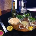 Olive.Tap_ingredients.bean.dip_wbtv.1.4.16