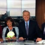 2.15.16_WBTV.NewsTeam_Cauliflower