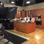 WCNCTV_5.2.16_ApricotCake_TVShot_Colleen
